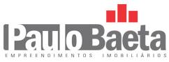 Paulo Baeta